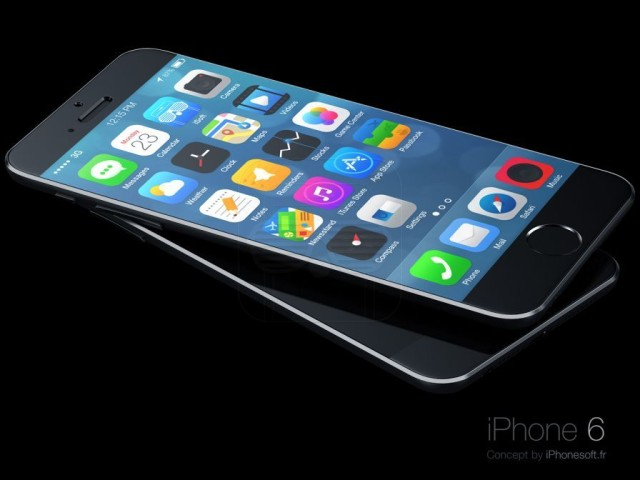 iphone-6-iphonesoft-isoft-concept-3-640x480